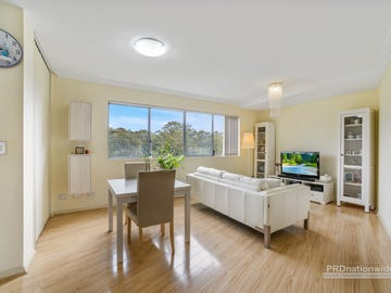 23/232-234 Slade Road, Bexley North, NSW 2207