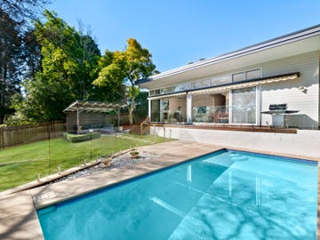 124 Warrimoo Ave, St Ives, NSW 2075