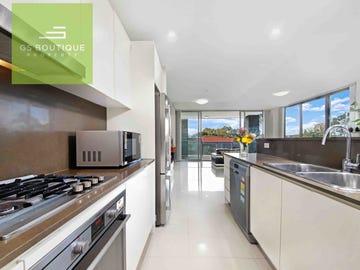110/6 East Street, Granville, NSW 2142