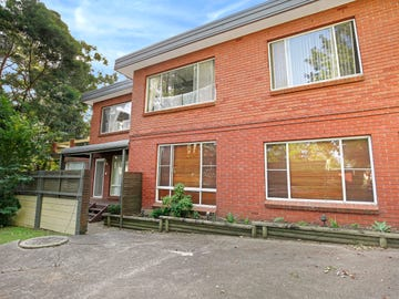 3/48 Robsons Road, Keiraville, NSW 2500