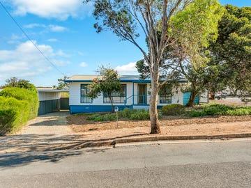 27 Broadbeach Drive, Maslin Beach, SA 5170