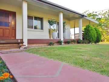 80 Hansens Road, Te Kowai, Qld 4740