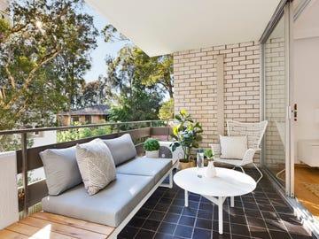6/36-38 Penkivil Street, Bondi, NSW 2026