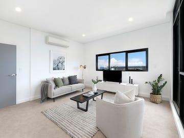504/16 Pinnacle Street, Miranda, NSW 2228