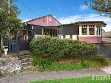 5 Moore Street, Austinmer, NSW 2515