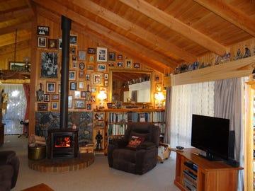 50 Great Alpine Road, Harrietville, Vic 3741