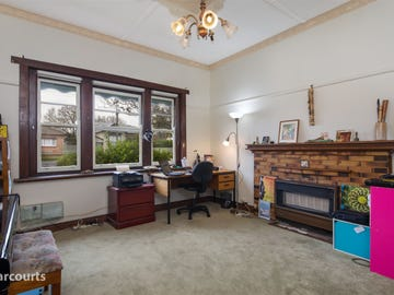 711 South Street, Ballarat Central, Vic 3350
