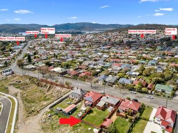 106 Giblin Street, New Town, Tas 7008