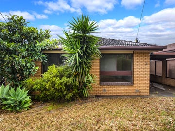 3 Laura Grove, Avondale Heights, Vic 3034