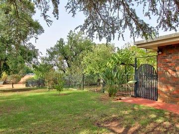 70 Winkie Road, Glossop, SA 5344