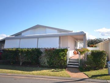 200/1 Greenmeadows Drive, Port Macquarie, NSW 2444