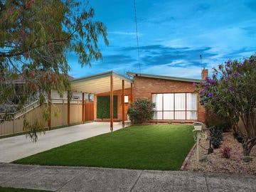 91 Balmoral Avenue, Pascoe Vale South, Vic 3044