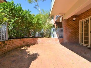 11/37 Archer Street, Chatswood, NSW 2067