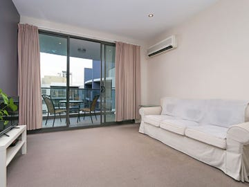 100/128 Adelaide Terrace, East Perth, WA 6004