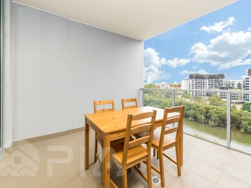 606/6 River Road West, Parramatta, NSW 2150