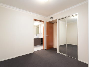 5/46 Arthur Street, Fortitude Valley, Qld 4006