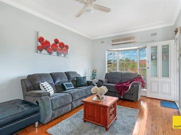 27 Penfold Street, Eastern Creek, NSW 2766