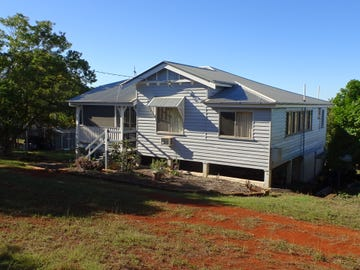 15 Stantons Road, North Isis, Qld 4660