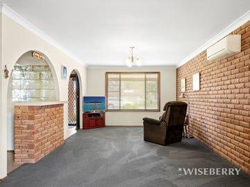 43 Spring valley Avenue, Gorokan, NSW 2263