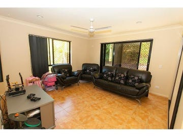 66-68 The Oval Drive, Mount Nathan, Qld 4211