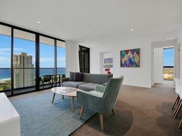 Apartment 2305/2663 Gold Coast Hwy, Broadbeach, Qld 4218