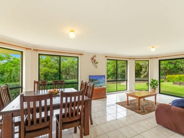 39 Whispering Valley Drive, Richmond Hill, NSW 2480