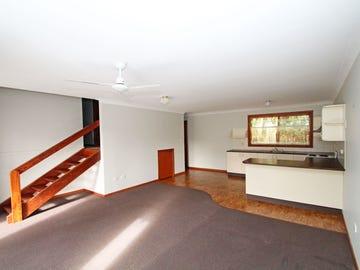 2/45B Cameron  Street, Maclean, NSW 2463