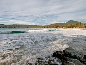 688 Adventure Bay Road, Adventure Bay, Tas 7150