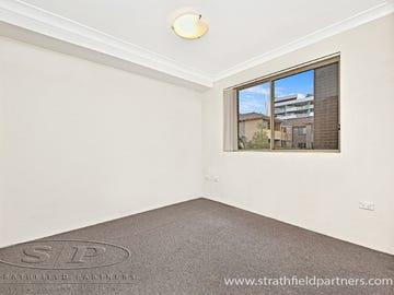 26-30 Short Street, Homebush, NSW 2140