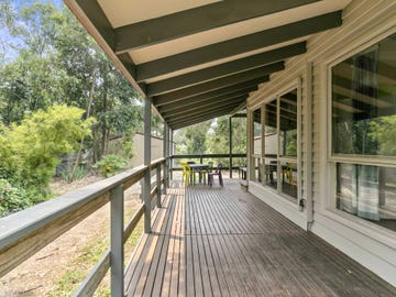 73 Bayview Avenue, Tenby Point, Vic 3984