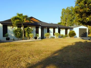 11 Michelle Crescent, Bucasia, Qld 4750