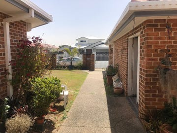 23 Walter Raleigh Crescent, Hollywell, Qld 4216
