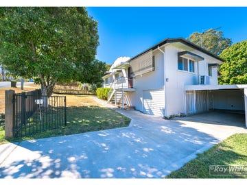 15 Cairns Street, The Range, Qld 4700
