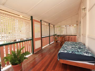 2A North Street, West End, Qld 4810