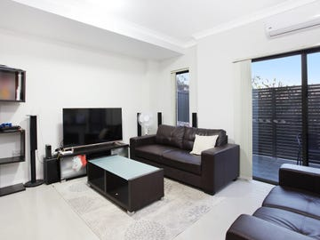 11/61 Irrigation Road, South Wentworthville, NSW 2145