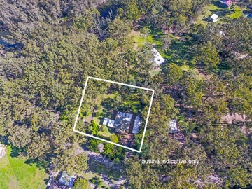 250 Currans Road, Cooranbong, NSW 2265