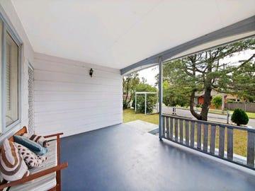 30 Epping Close, Cambridge Park, NSW 2747