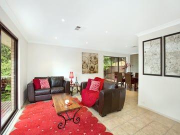 8 Bootie Street, Balgownie, NSW 2519