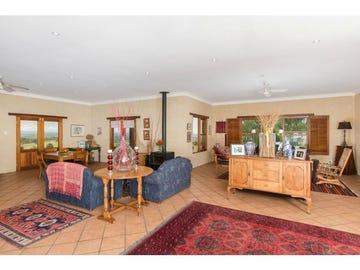 266 Bimbadeen Road, Mount View, NSW 2325