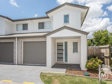 31/106 Groth Road, Boondall, Qld 4034