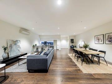 Penthouse/199 William Street, Melbourne, Vic 3000