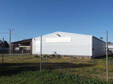 1 Industrial Crescent, Nagambie, Vic 3608