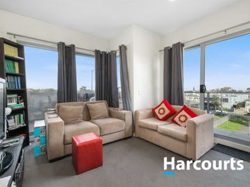 313/51-53 Buckley Street, Noble Park, Vic 3174