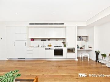 1307/1 Mooltan Avenue, Macquarie Park, NSW 2113