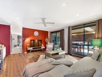 6 Dorcas Place, Rosemeadow, NSW 2560