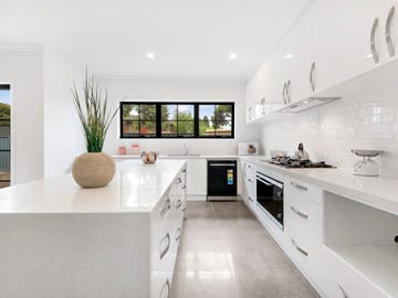59 Catherine Avenue, Mount Waverley, Vic 3149