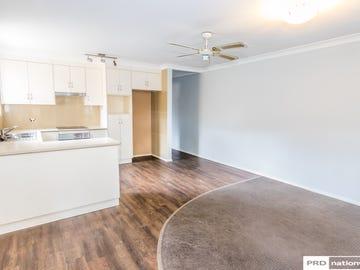 2/108 Robert Street, Tamworth, NSW 2340