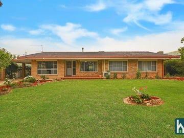 24 Links Road, Gunnedah, NSW 2380