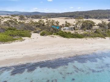 11760 Tasman Highway, Little Swanport, Tas 7190