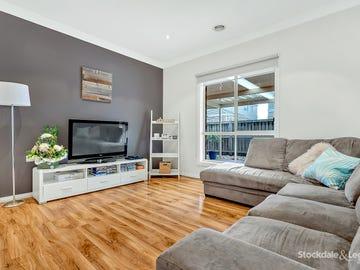 102 Royal Terrace, Craigieburn, Vic 3064